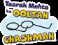 File:Site-logo.png
