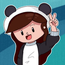 Chilly Panda icon