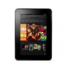 File:Kindle Fire HD.jpeg