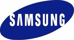 File:Samsung Logo.jpeg