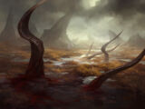 93 - The Blood Fens