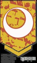 Crest CC
