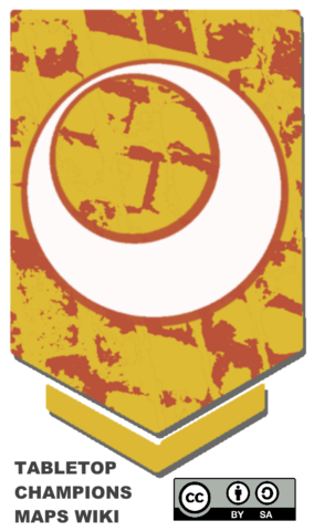 File:Crest CC.png