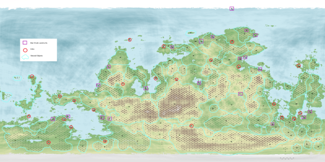 File:New Map.png