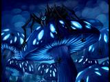 6. Kel'tarath - The Island of Midnight