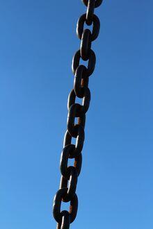 Chain-1222095 960 720