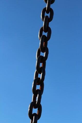 File:Chain-1222095 960 720.jpg