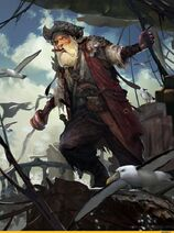 8a51ebacc9386de765af0a7150e50bfd--pirate-illustration-fantasy-illustration