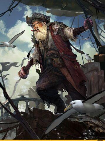 File:8a51ebacc9386de765af0a7150e50bfd--pirate-illustration-fantasy-illustration.jpg