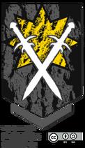 Crest JildosCOW