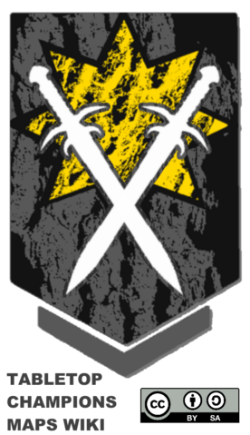 File:Crest JildosCOW.png