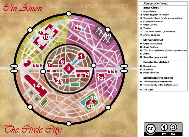 File:42 Cin-Amon layout legend.jpg