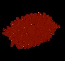 Bloodfernlogo
