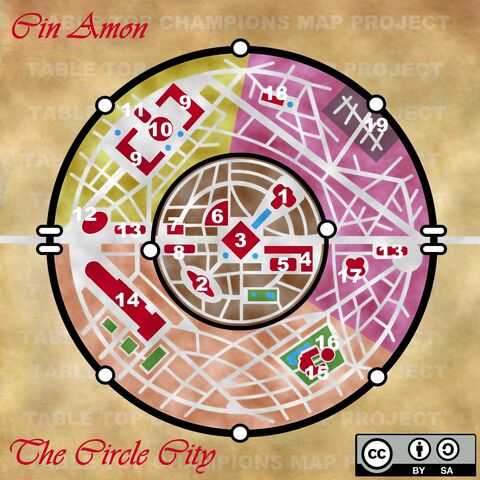 File:42 Cin-Amon layout numbered-0.jpg