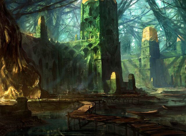 File:Swamp alt by adampaquette-d966m5i.jpg