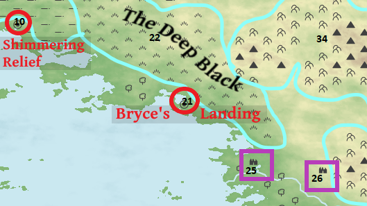 File:145 21-BL.png