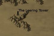 Map irulan leering-tower