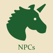 Category:NPCs