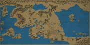 Map irulan s3