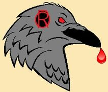 Order of the Raven Logo 2