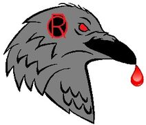 Order of the Raven Logo