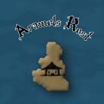 Aramels Rest