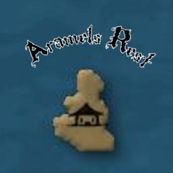 File:Aramels Rest.png
