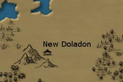 Map irulan new-doladon