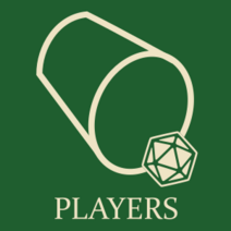 TTC Player Icon (300x300)