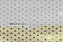 Map irulan shield-peaks