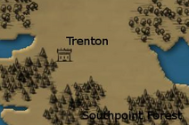 Map irulan trenton1
