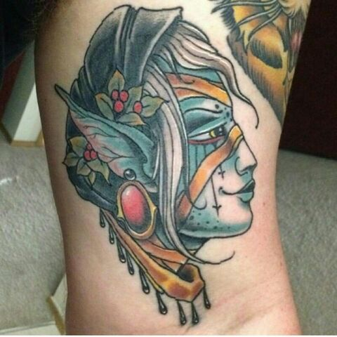 File:Nedylene Tattoo.jpg