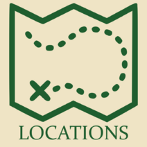 TTC Locations Icon (150dpi)