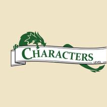 TTC Characters Icon (300x300)