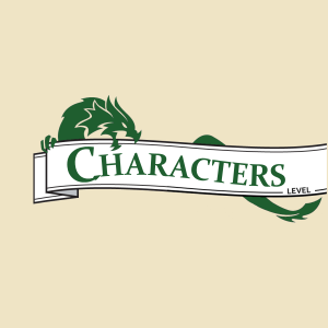 File:TTC Characters Icon (300x300).png