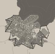 Map naluri jildos