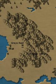 Map irulan zzs