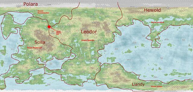 File:Map of Irulan.jpg
