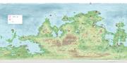 Map naluri s4