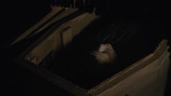 Taboo-Caps-1x06-20-Robert-Coffin