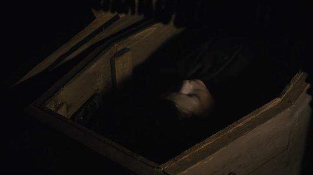 File:Taboo-Caps-1x06-20-Robert-Coffin.png