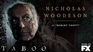 Taboo-Promo-Card-08-Nicholas-Woodeson