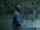 Taboo-Caps-1x06-06b-James-in-lake.png