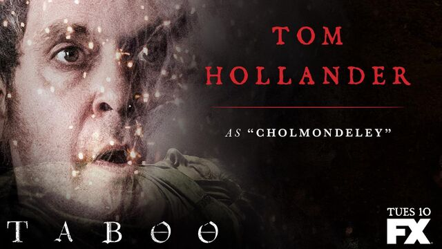 File:Taboo-Promo-Card-10-Tom-Hollander.jpg