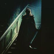 Taboo-Social-Son-Of-Horace-63-Lorna-Staircase