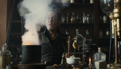 Taboo-Still-S1E08-Cholmondeley-Chemical-Explosion-02
