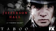 Taboo-Promo-Card-02-Jefferson-Hall