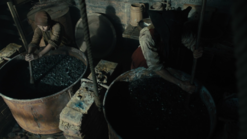 Taboo-Caps-1x06-Stirring-Explosive-Powder-Robert