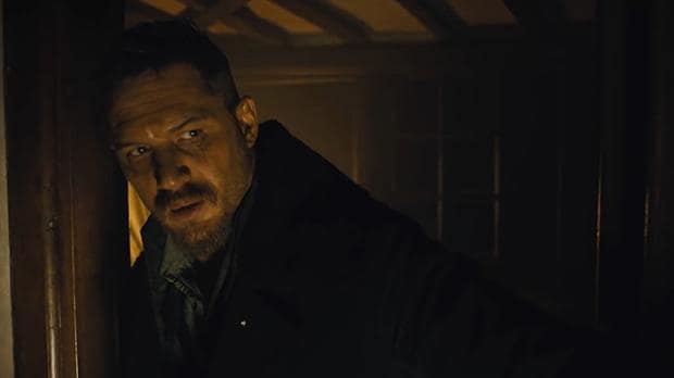File:Taboo-Caps-BBC-1x03-James-at-the-door.jpg