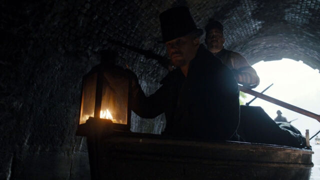 File:Taboo-Caps-1x06-10-James-And-Martinez.jpg